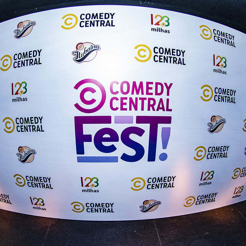 audio-comedy-central-fest-1