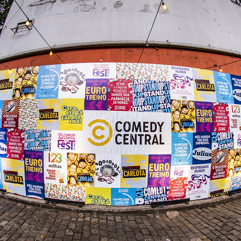 audio-comedy-central-fest-3