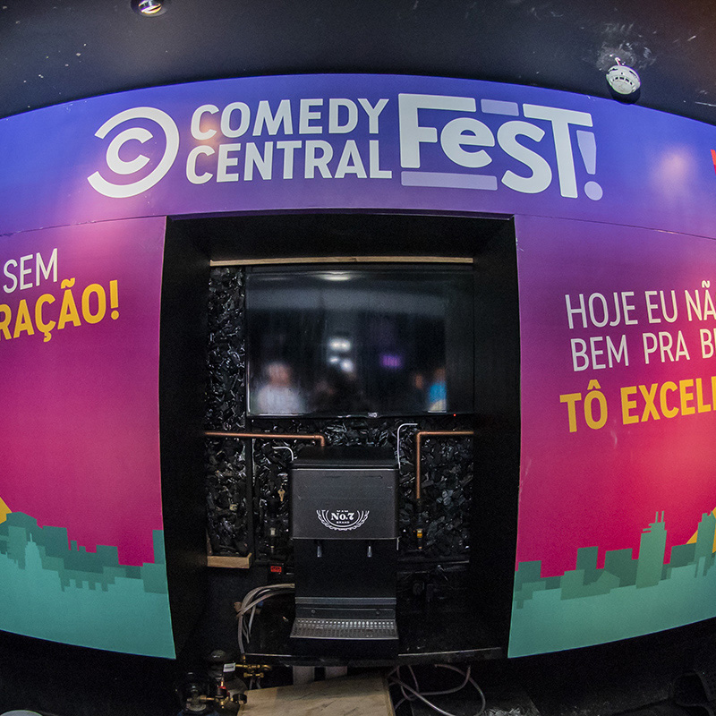 audio-comedy-central-fest-5