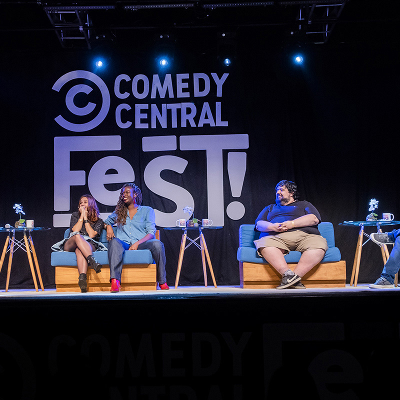 audio-comedy-central-fest-6