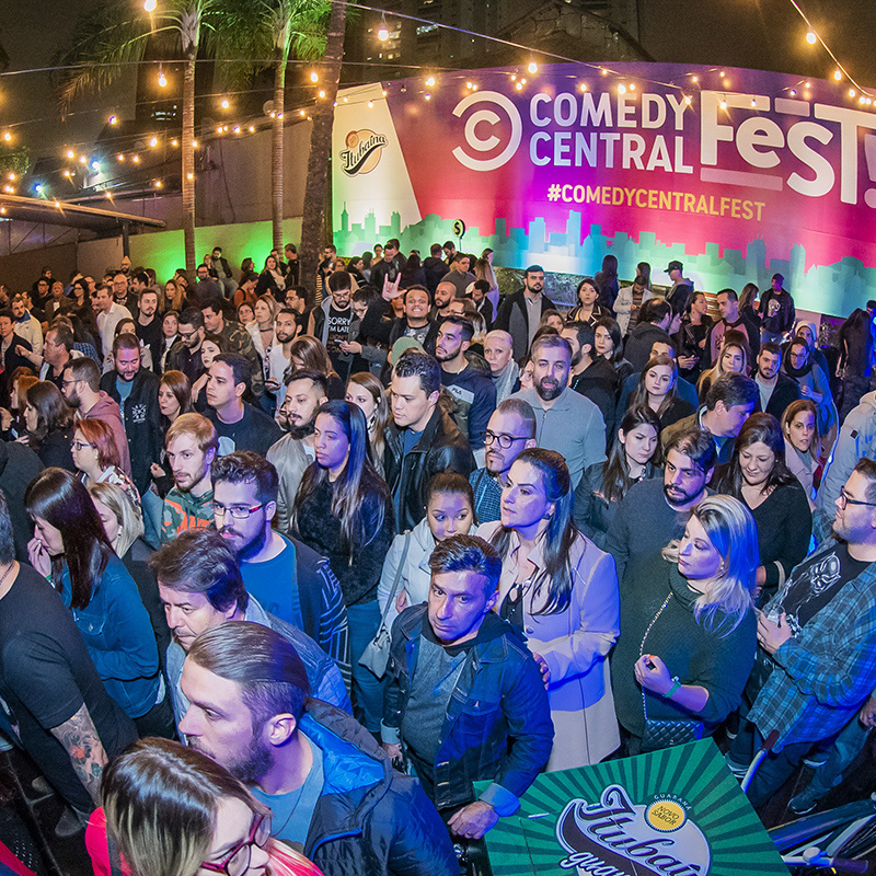 audio-comedy-central-fest-8
